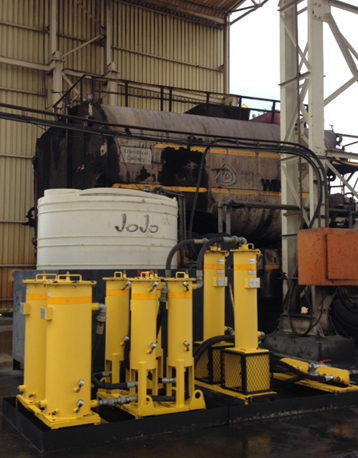 diesel-filtration-system